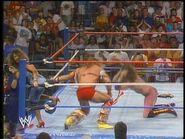 July 22, 1989 WWF Superstars of Wrestling.00008