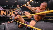 July 22, 2020 NXT results.32