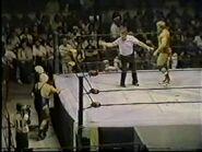 June 11, 1985 Prime Time Wrestling.00013