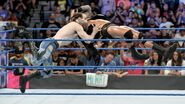 June 27, 2017 Smackdown results.21