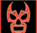 January 7, 2015 Lucha Underground results