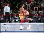 March 1, 1993 Monday Night RAW.00028
