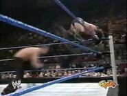 March 12, 2005 WWE Velocity.00020