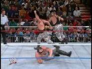 March 22, 1993 Monday Night RAW.00005