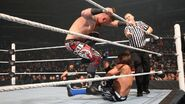 March 31, 2016 Smackdown.4