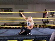 NXT House Show (Jan 14, 17' no.1) 2