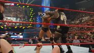 Randy Orton The Evolution of a Predator.00056