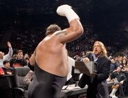 Raw-2-1-2006.18
