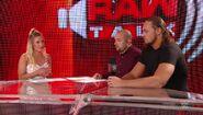 Raw Talk (Great Balls of Fire 2017).00004