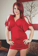Sarah Blake 3