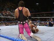 September 19, 1992 WWF Superstars of Wrestling 2