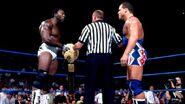 Smackdown-26-7-2001.3