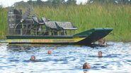 Swamp Stories 3