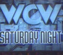 March 17, 1990 WCW Saturday Night results