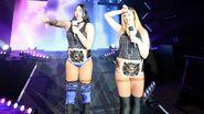 WWE Live Tour 2019 - Bournemouth 6