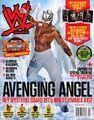 WWE Magazine Feb 2010.jpg
