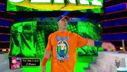 WWE Music Power 10 - July 2017.00010
