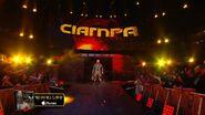 WWE Music Power 10 - November 2018 3