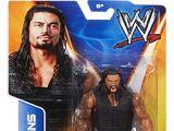 Roman Reigns (WWE Series 37)