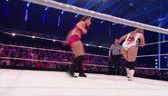 World Of Sport Wrestling event (December 31, 2016).00011