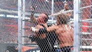 WrestleMania 28.65