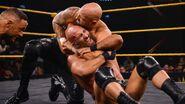 11-6-19 NXT 42