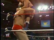 12.28.86 Wrestling Challenge.00015