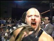 5-2-95 ECW Hardcore TV 20
