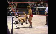 5.19.86 Prime Time Wrestling.00017