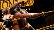 6-21-11 NXT 14