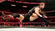 6-27-17 Raw 19