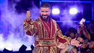6-4-18 Raw 19