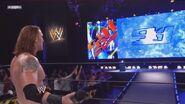 8-15-12 NXT 6