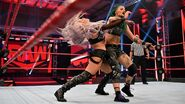 April 20, 2020 Monday Night RAW results.25