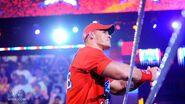 April 4 2011 Raw.36