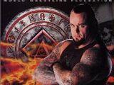 Armageddon 1999