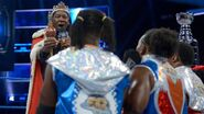 August 28, 2018 Smackdown results.4