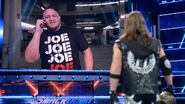 August 28, 2018 Smackdown results.40