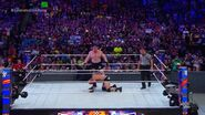 Brock Lesnar's Most Dominant Matches.00021