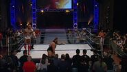 December 13, 2018 iMPACT results.00027