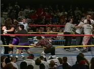 ECW Hardcore TV 6-13-95 2