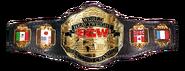 ECW world 94-98