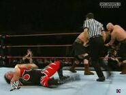 January 20, 2008 WWE Heat results.00013