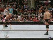 January 6, 2008 WWE Heat results.00018