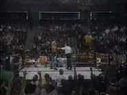January 8, 1996 Monday Nitro.00013