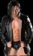 Jay White ROH