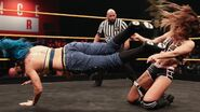 March 11, 2020 NXT results.8