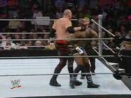 March 18, 2008 ECW.00002