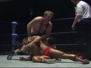 May 8, 1985 Prime Time Wrestling.00009