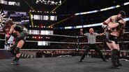 NXT TakeOver Orlando.5